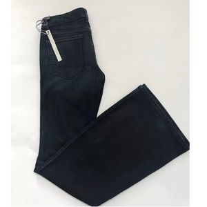 RICH & SKINNY FLARE JEANS NWT size 27